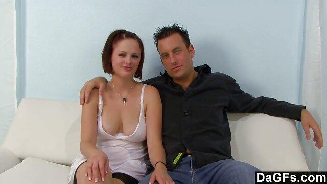 Hot porno ingen registrering  Amatør striptease porno film live
