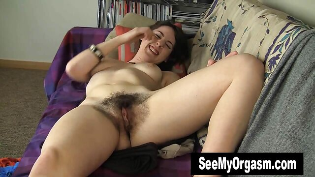 Pornofilm sex Real Tube