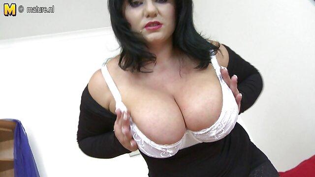 Hot porno ingen registrering  Se slave slave porno damer