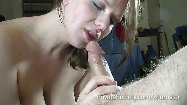 Hot porno ingen registrering  Busty lærer fucks porno med gamle lidenskabeligt i skolen
