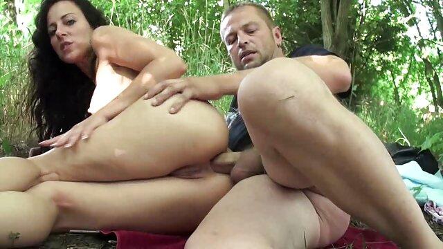 Hot blo blowjob