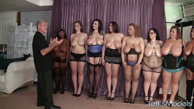 Hot porno ingen registrering  Eli andabeth spiser og giver handjob gay porno film